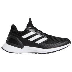 Adidas Rapidarun J EF9242